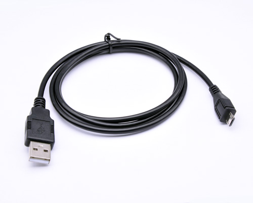 USB 2.0 A male to Micro USB B Male Cable Manufacturer 500x400.jpg