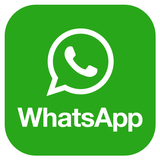 whatsapp-logo-transparent-2.png